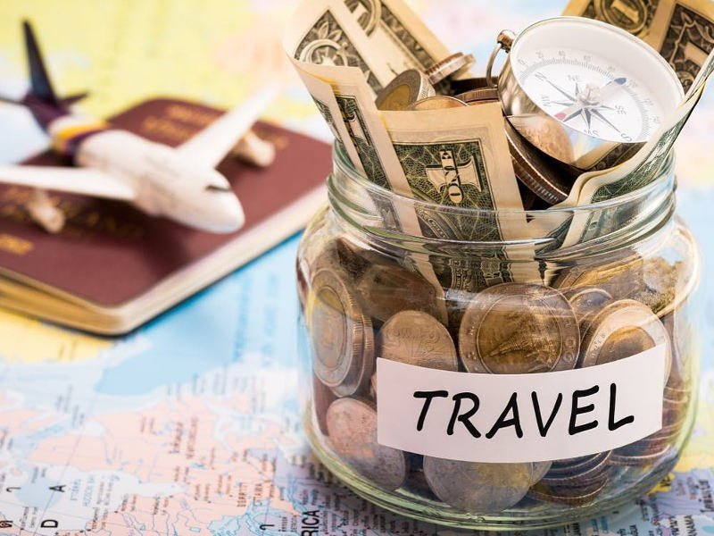 Save-Money-on-Travel